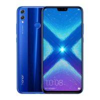 لوازم جانبی گوشی هواوی هانر Huawei Honor 8X