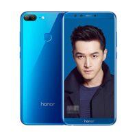 لوازم جانبی گوشی هواوی هانر Huawei Honor 9 Lite