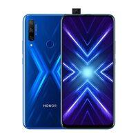 لوازم جانبی گوشی هواوی هانر Huawei Honor 9X