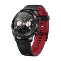 لوازم جانبی Huawei Honor Watch Magic