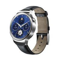 لوازم جانبی Huawei Watch