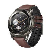 لوازم جانبی Huawei Watch 2