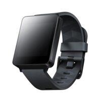 لوازم جانبی LG G Watch W100