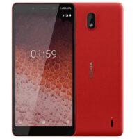 لوازم جانبی گوشی نوکیا Nokia 1 Plus