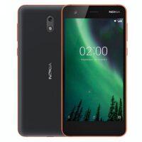 لوازم جانبی گوشی نوکیا Nokia 2