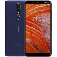 لوازم جانبی گوشی نوکیا Nokia 3.1 Plus