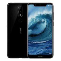 لوازم جانبی گوشی نوکیا Nokia 5.1 Plus