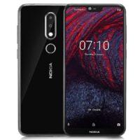 لوازم جانبی گوشی نوکیا Nokia 6.1 Plus