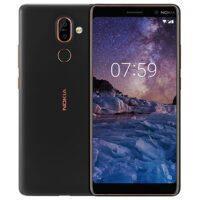 لوازم جانبی گوشی نوکیا Nokia 7 Plus