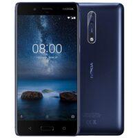 لوازم جانبی گوشی نوکیا Nokia 8