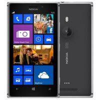 لوازم جانبی گوشی نوکیا Nokia Lumia 925