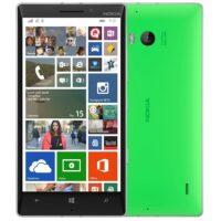لوازم جانبی گوشی نوکیا Nokia Lumia 930
