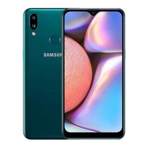 لوازم جانبی گوشی سامسونگ Samsung Galaxy A10s