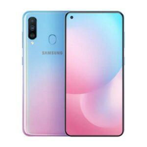 لوازم جانبی گوشی سامسونگ Samsung Galaxy A60
