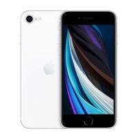 خرید گوشی موبایل اپل آیفون اس ای 2020 نسخه 64 گیگابایت