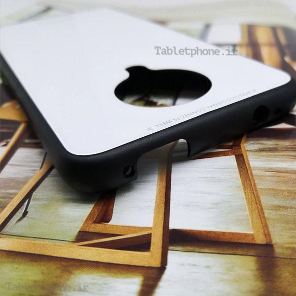 خرید قاب گوشی شیائومی پوکو Poco F2 Pro مدل پشت گلس