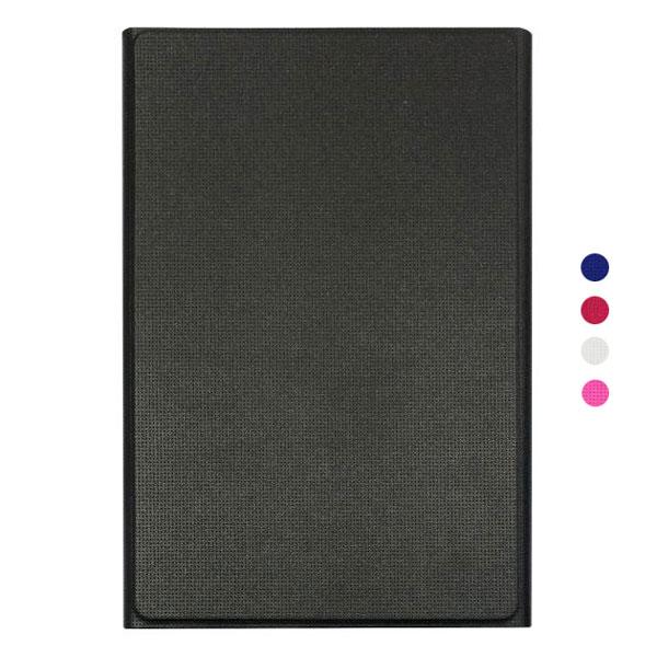 خرید کیف کلاسوری تبلت سامسونگ Galaxy Tab S6 T865 مدل Book Cover