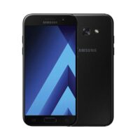 لوازم جانبی گوشی سامسونگ Samsung Galaxy A5 2017