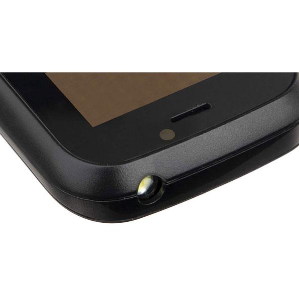 خرید گوشی موبایل انرجایزر Energy E10 Plus دو سیم کارت