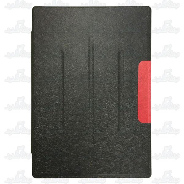 خرید کیف کاور تبلت هواوی Folio Cover For Huawei MatePad T10