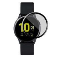 محافظ صفحه سامسونگ Galaxy Watch Active 2 44mm مدل مات