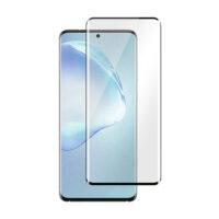 خرید محافظ صفحه گلس گوشی سامسونگ Galaxy S20 Ultra تمام صفحه