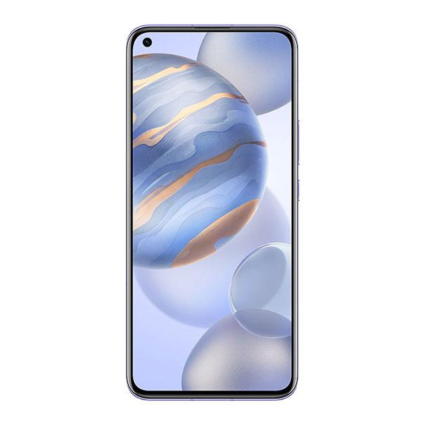 قیمت خرید گوشی موبایل هانر 30 نسخه 256 گیگابایت