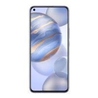 قیمت خرید گوشی موبایل هانر 30 نسخه رم 6 گیگابایت