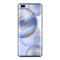 قیمت خرید گوشی موبایل Honor 30 Pro - 5G - 256GB