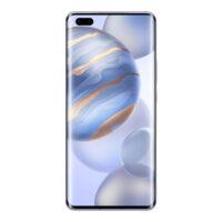 قیمت خرید گوشی موبایل خرید Honor 30 Pro Plus - 5G - 12GB Ram