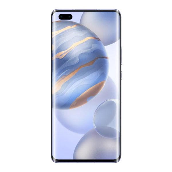 قیمت خرید گوشی موبایل خرید Honor 30 Pro Plus - 5G - 8GB Ram