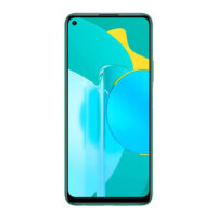 قیمت خرید Honor 30S - 5G - 256GB