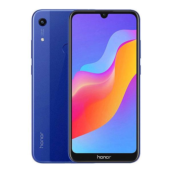قیمت خرید گوشی موبایل هانر 8A مدل 2020 نسخه 32 گیگابایت