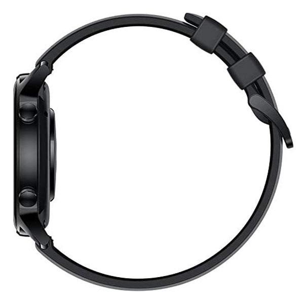 قیمت خرید ساعت هوشمند Honor MagicWatch 2 42mm