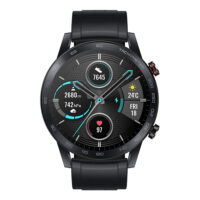 قیمت خرید ساعت هوشمند Honor MagicWatch 2 46mm