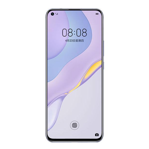 خرید گوشی موبایل هواوی نوا 7 نسخه 128 گیگابایت