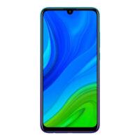 قیمت خرید گوشی موبایل Huawei P smart 2020 - 128GB - Dual SIM