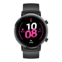 خرید ساعت هوشمند هواوی GT 2 42mm