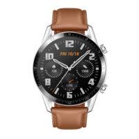 خرید ساعت هوشمند هواوی واچ GT 2 نسخه 46 میلی متر