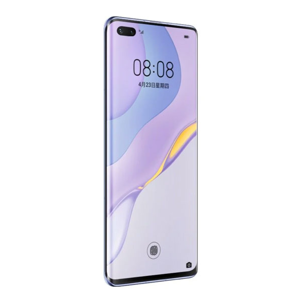 قیمت خرید گوشی موبایل Huawei nova 7 Pro - 5G - 128GB