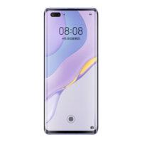 قیمت خرید گوشی موبایل Huawei nova 7 Pro - 5G - 256GB