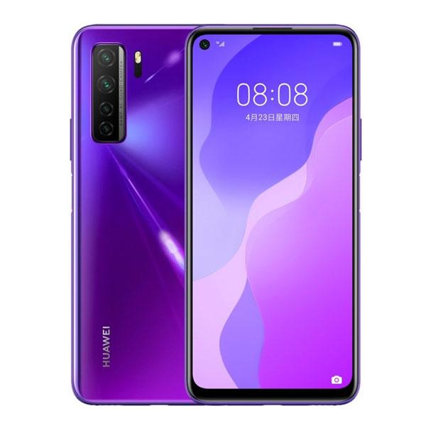 قیمت خرید گوشی موبایل Huawei nova 7 SE - 5G - 128GB