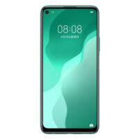 قیمت خرید گوشی موبایل Huawei nova 7 SE - 5G - 256GB