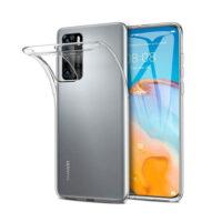 خرید قاب ژله ای گوشی موبایل هواوی پی 40