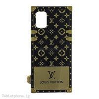 خرید قاب گوشی سامسونگ Galaxy A31 صندوقی لویی ویتون