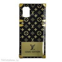 خرید قاب گوشی سامسونگ Galaxy A51 صندوقی لویی ویتون