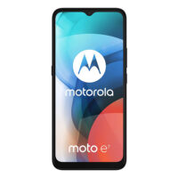 خرید گوشی موبایل موتورولا Motorola Moto E7 64GB