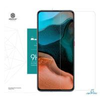 خرید محافظ صفحه نمایش نیلکین گوشی شیائومی ردمی K30