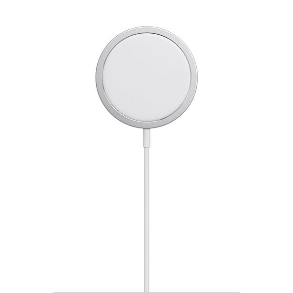 خرید شارژر وایرلس اپل مگ سیف MagSafe Charger