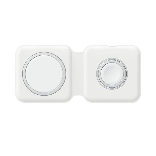 قیمت خرید شارژر بی سیم اپل مگ سیف MagSafe Duo